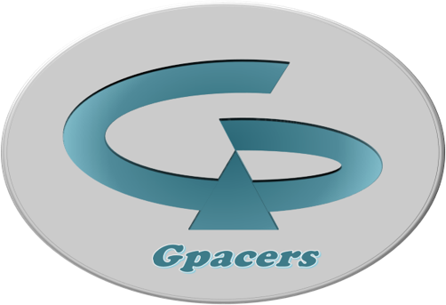 GPT Real-time Tracking System